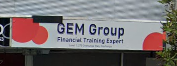20210728_gemforex_company_177x66