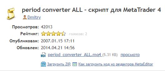 period_converter_all