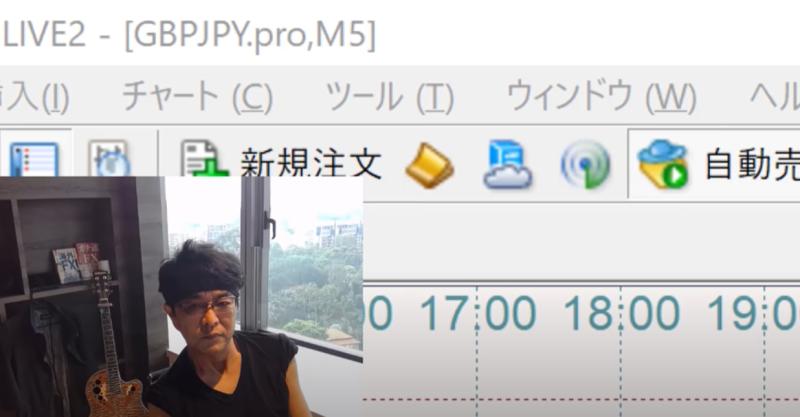 oikawakeisuke_20210823_800x417