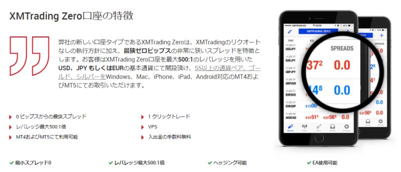 xmtrading_zero_account_800x344